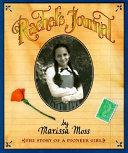 Rachel s Journal