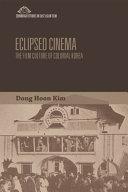 Eclipsed Cinema