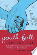 Youth full Productions Book PDF