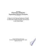 Integrative Medicine In Primary Care Part Ii Disease States And Body Systems An Issue Of Primary Care Clinics In Office Practice E Book [Pdf/ePub] eBook