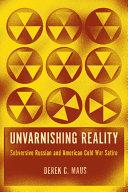 Unvarnishing Reality ebook
