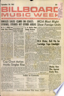 18. Sept. 1961