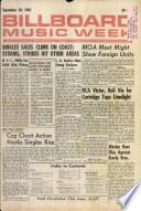 Sep 18, 1961