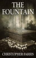The Fountain Pdf/ePub eBook