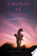 A Woman of Essence Book