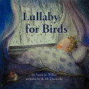Lullaby for Birds