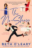 The No Show Book