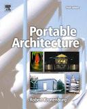 Portable Architecture
