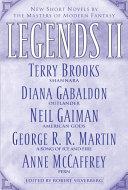Legends II ebook