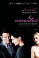The Romantics [Pdf/ePub] eBook