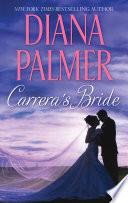 Carrera s Bride