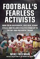 Football S Fearless Activists
