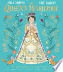 The Queen s Wardrobe