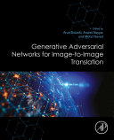 Generative Adversarial Networks for Image to Image Translation