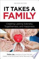 It Takes a Family