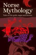 Norse Mythology Pdf/ePub eBook