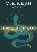 Pdf Jewels of God Telecharger