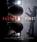 Passion for Pinot