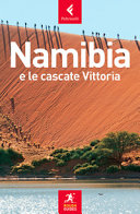 Guida Turistica Namibia e le cascate Vittoria Immagine Copertina