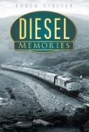 Diesel Memories