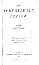 The Fortnightly