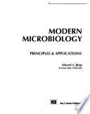 Modern Microbiology