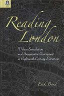Reading London