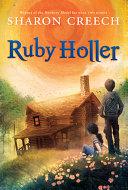 Ruby Holler Pdf/ePub eBook