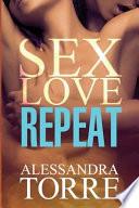 Sex Love Repeat