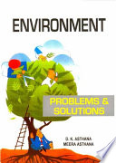 Environment   Problems and Solutions