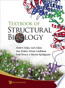 Textbook of Structural Biology Book
