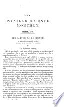 Mar 1877