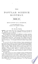 März 1877