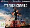 Liberty s Last Stand