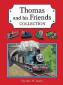 Thomas And Friends Collection PDF