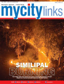 My City Links [Pdf/ePub] eBook