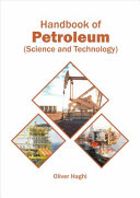 Handbook Of Petroleum Science And Technology  Book PDF