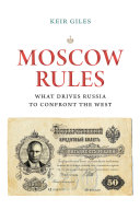 Pdf Moscow Rules