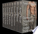 Career Soldier The Total Package