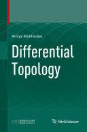 Differential Topology Pdf/ePub eBook