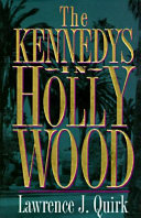 The Kennedys in Hollywood