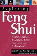 Exploring Chakras Book