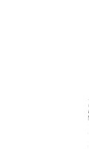 Catalog and Announcement of North Dakota Agricultural College for ...