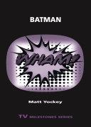 Batman [Pdf/ePub] eBook