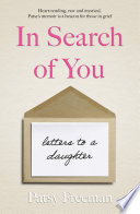 In Search of You Book PDF
