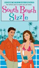 South Beach Sizzle [Pdf/ePub] eBook