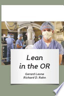 Lean in the Or Book