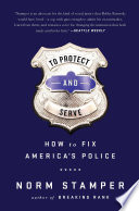 To Protect And Serve PDF