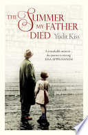 Read Online The Summer My Father Died For Free