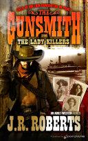 The Lady Killers Pdf/ePub eBook